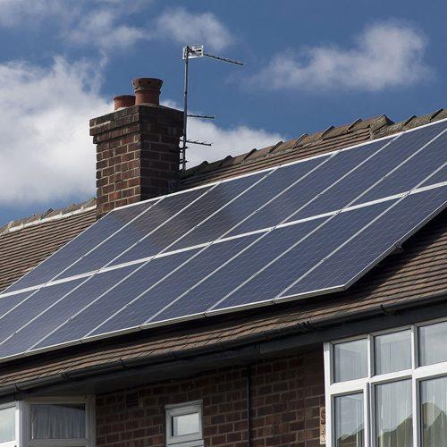 sb-solar-panel-cleaning